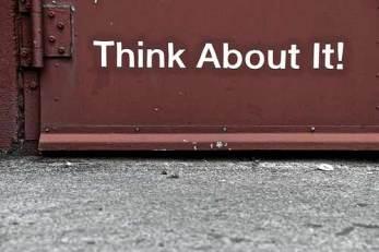 Atribución flickr.com/photos/frnetz/5008900334