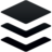 Logo de Buffer, bufferapp.com