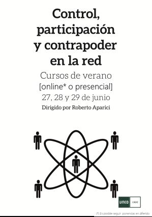 Cartel3 Online