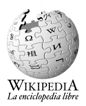 977px-wikipedia-es-logo-black-on-white